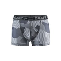 Craft Greatness-Boxer 3 Shorts