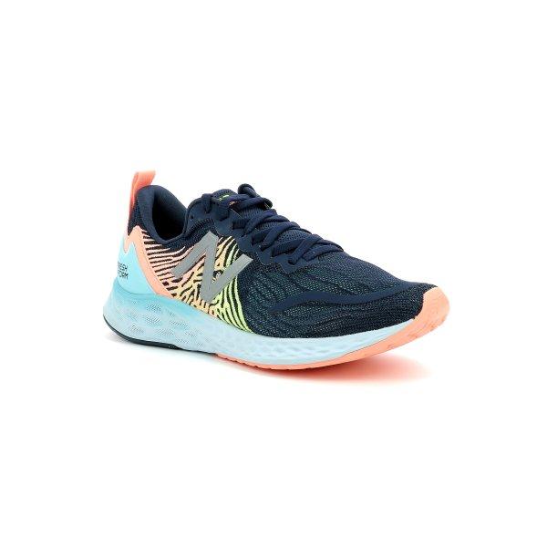 New Balance WTMPO B Damen Running Schuhe