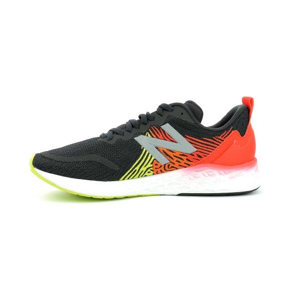New Balance MTMPO B Herren Running Schuhe
