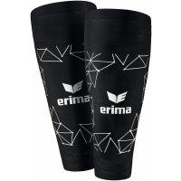 Erima Tube Sock 2.0 Gr. Senior schwarz