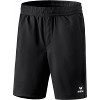 Erima Premium One 2.0 Shorts