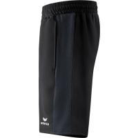 Erima Premium One 2.0 Shorts