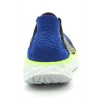 New Balance Schuh Fresh Foam M1080A10