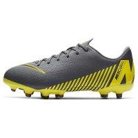 Nike Vapor 12 Academy GS Junior