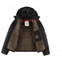 Garcia Outdoor Jacket
