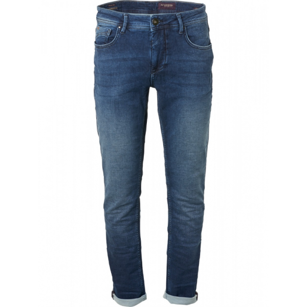 No Excess Jeans 711