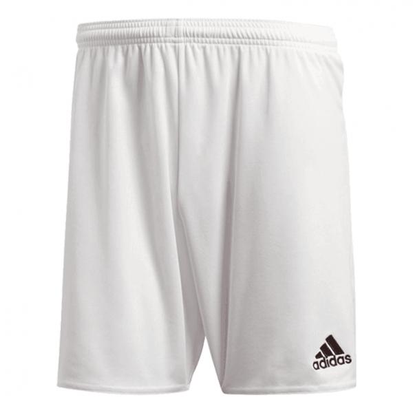 Adidas Short Parma16 SHO WB