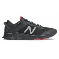 New Balance Fresh Foam Arishi Trail GTX