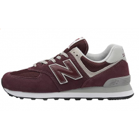 New Balance Herrenschuh ML574EGB