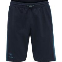 Hummel Action Cotton Shorts