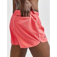 Craft ADV ESS Stretch Shorts W crush