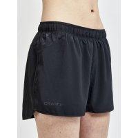 Craft ADV ESS Stretch Shorts W black