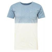 INDICODE T-Shirt Hess