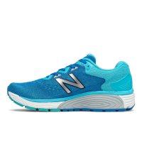 New Balance Schuh WVYGOCV