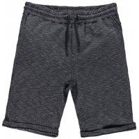 Garcia Herren Bermuda Shorts