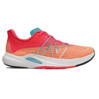 New Balance Fuel Cell Rebel V2 Woman´s