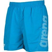 Arena Fundamentals Bade Shorts