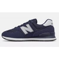 New Balance Schuh ML574EN2 dunkelblau