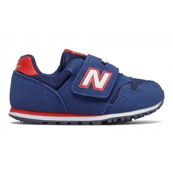New Balance IV373SNW