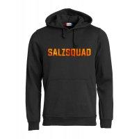 Salzsquad Hoody CAMO