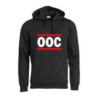 Salzsquad Hoody OOC