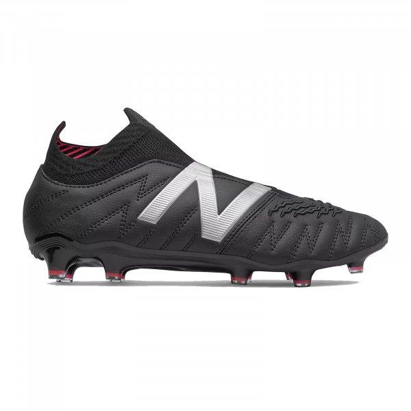 New Balance Tekela V3+ Pro Leather FG