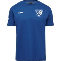 BHV 09 Baumwoll T-Shirt