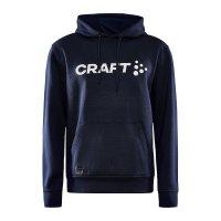 Craft Hoodie Herren